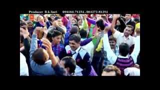 Raj Raj Darshan Karlo   Baba Balak Nath Ji Video   Paunahari   Balwinder Mathewria   Punjabi Sufiana