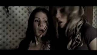 WRONG TURN 2: The