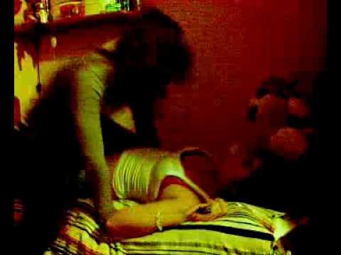 Xxx Mp4 Sesso Violento Tra Donne 3gp Sex
