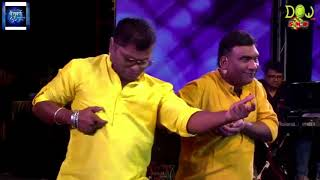 bhau kadam and kushal badrike best Comedy.