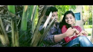 Aval - Manithan Cover Song ft. Varun and Shamlyn Denita