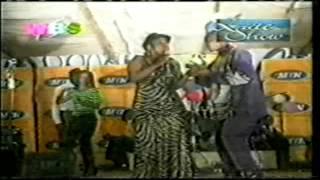 Chance Nalubega: Yiga Okwagala