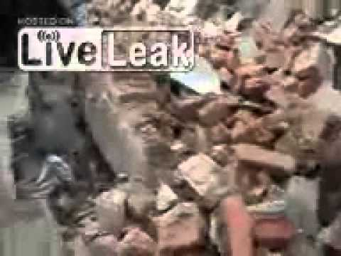 Xxx Mp4 Indian Army Killing Trapped Militant In Kashmir 3gp Sex
