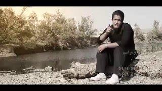 gorani kermashani 2016 Saeed Khazaei -  Harang Delem