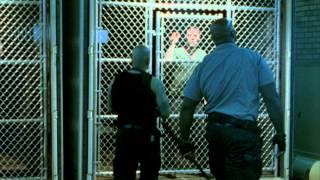 Hostel: Part III - Trailer