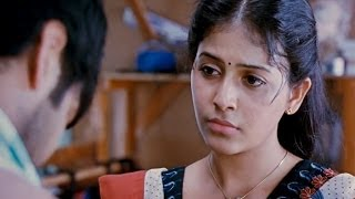 Journey Movie || Beautiful Love Scene Between Anjali & Jai || Jai, Anjali, Ananya, Sharvanand