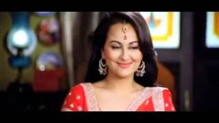 Chinta Ta Ta Chita Chita (Rowdy Rathore) HD - YouTube.flv