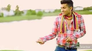 Ek Kunwara Phir Gaya Mara || Dhoombros || Shehryaar Asif