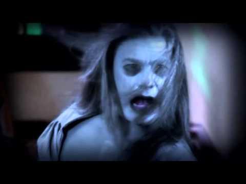 Charmed Staffel 3 Folge 23
