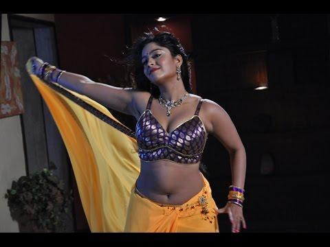 Xxx Mp4 निमन चीज चिखाईब Niman Chij Chikhyib Khesari Lal Yadav Bhojpuri Hit Songs 2015 Chhapra Express 3gp Sex