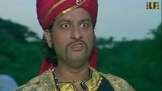 Hatimtai aur saat Darwaze,02,Full length ,Shammi Kapoor,Pooj