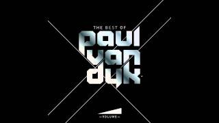 Paul van Dyk - Time of our Lives (PvD Club Mix) [HD]
