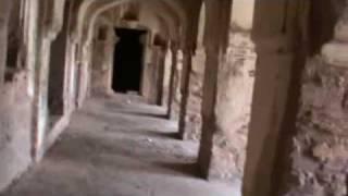 BHANGARH Ki SaChai Meri Zubani - Bhoot Shoot ya Sab KalpNik....
