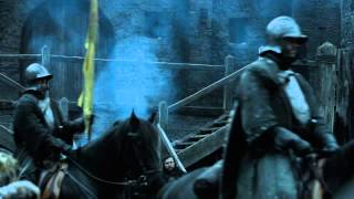 Game of Thrones Season 5: Episode #5 Preview (HBO