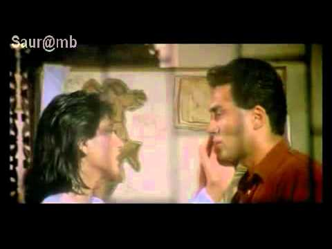 Xxx Mp4 Archana Puran Hot Scene 3gp Sex