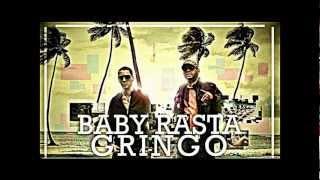 ★Baby Rasta & Gringo ~ Mi Nena★ HD + Link De Descarga