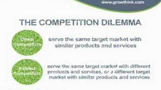 Business Plan Competition Section