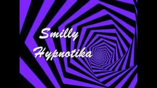 Smilly - Hypnotika