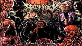 FACEFUCK - Throes of Lament 2015