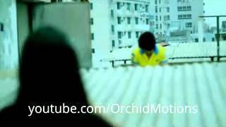 Bangla New Song Tomay Valobeshe