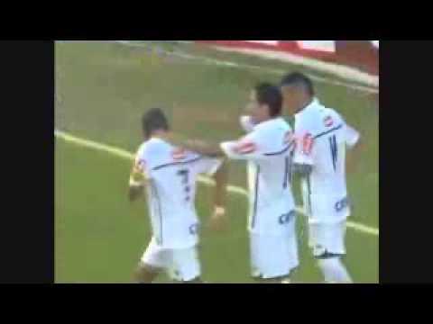 Neymar - Tacata