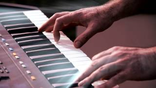 """""""Dreamer"""" (Supertramp Cover), written and composed by Roger Hodgson"""