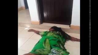 Diamond Platnumz ft Khadija Kopa - Nasema Nawe ( Official Music Video )
