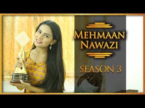 Xxx Mp4 Sonal Vengurlekar House Tour Mehmaan Nawazi Season 3 TellyMasala 3gp Sex