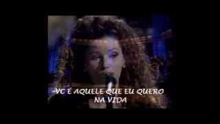 Shania Twain   You're Still The One TRADUÇÃO