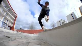 Valo V - Alex Broskow