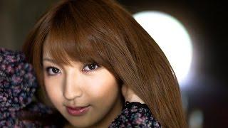 Shiori Kamisaki: 神咲詩織 Japanese gravure idol, Shiori Kamisaki  actress HD