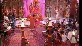 Sherawali Maiya [Full Song] Maiya Kahan Meelegi- Mela Laga