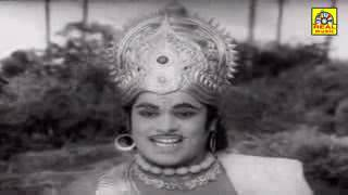 Tamil Superhit Full Movie Sisubalan Tamil Full Movies tamil Super Hit Old Movies