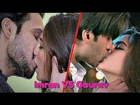Xxx Mp4 Bollywood Actress Kriti Kharbanda All HOT KISSES In HD 1080 Bollywood Movie Hot Scenes 2018 3gp Sex