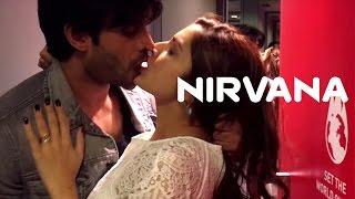 NIRVANA Video Song Out | LOVE GAMES | Gaurav Arora, Tara Alisha Berry, Patralekha