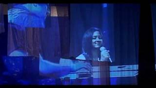 Onnam raagam paadi by Neha - The Piano Sessions with Stephen Devassy