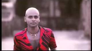Sinhala funny song sangeeth