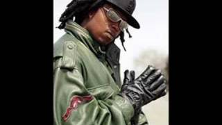 Top Dogg - We Don't Love 'Em (Street Mix)