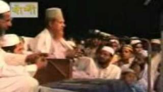 Habibur Rahman Juktibadi- P-01. Uploaded by KAED SENAA (SOHEL)