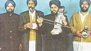 Maharaj Ranjit Singh Sher-e Punjab's Death