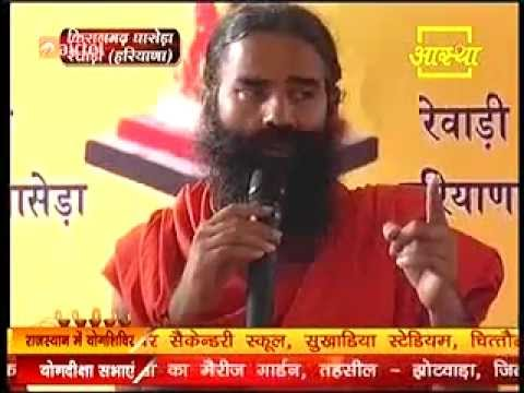 Xxx Mp4 Custom Dictates Good Manners Swami Ramdev Rewari Haryana 3gp Sex