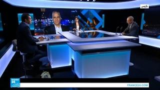 هل سيبذل الغرب جهودا أكبر في ليبيا بعد اعتداء مانشستر؟