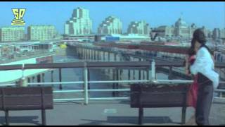 Chemma Chekka Junnu Mukka Full video Song | Bobbili Raja movie | Venkatesh | Suresh Productions