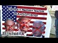 Doubt Over US Role In Middle East Peace Process mp3