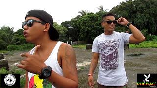 Suyop Buga Part 2 (Fortune Puti) Music Video - PULBAC Pro. P.R.
