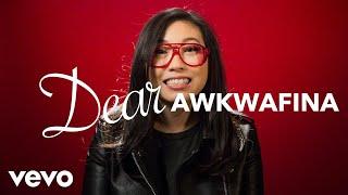 Awkwafina - Dear Awkwafina