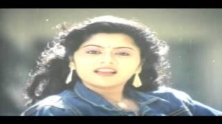 Eshwar – ಈಶ್ವರ್ (1995) | Feat.Jaggesh, Chandini | Full Kannada HD Movie