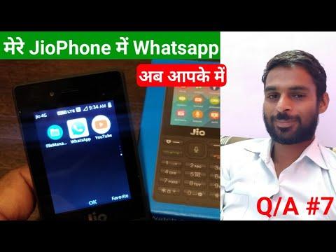 Xxx Mp4 Jio GigaTV Jio Phone Whatsapp In Jio Phone 1 Jio 594 Recharge Best Smartphone In ₹10 000 MIUI 10 3gp Sex