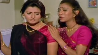 Desh Re Joya Dada Pardesh Joya - Gujarati Title Song