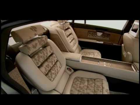 Xxx Mp4 Mercedes Benz F 700 Interior 3gp Sex